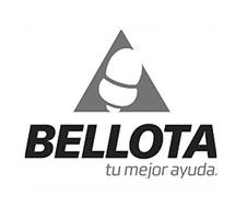 logo_bellota