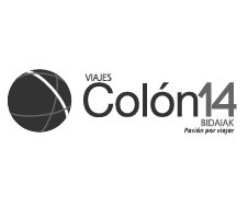 logo_colon14-01
