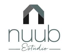 logo_nuub_estudio-01