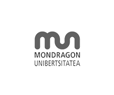 mondragon_unibertsitatea
