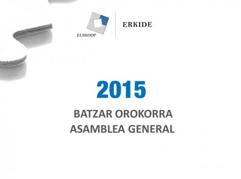 Presentación erkide_v9
